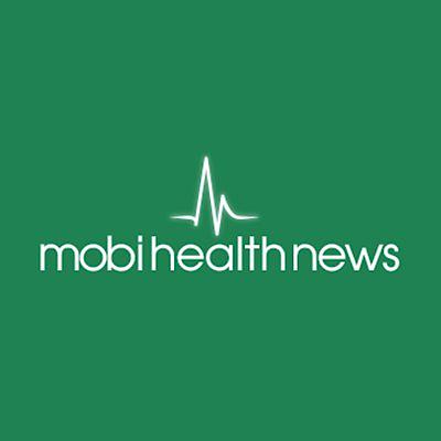 Mobihealth News